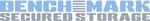 Benchmark Secured Storage of Hartland, LLC