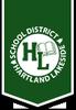 Hartland Lakeside School District
