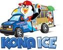 Kona Ice Lake Country