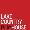 Lake Country Players