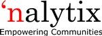 'nalytix, LLC