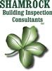 Shamrock Building Inspection Consultants, LLC