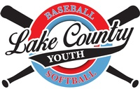 Lake Country Youth Baseball & Softball (LCYBS)