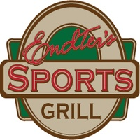 Endter's Sports Grill, LLC