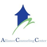 Alliance Counseling Center