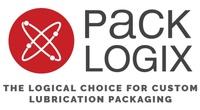 Pack-Logix