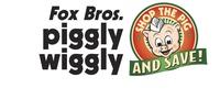 Fox Bros. Piggly Wiggly, Inc.