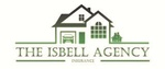 The Isbell Agency