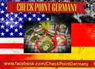 Checkpoint Germany