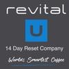Revital U Coffee