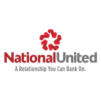 National United