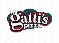 Gattis pizza
