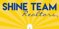 Shine Team Realtors - Coldwell Banker United