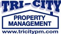Tri-City Property Management