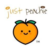 Just Peachie Bakery