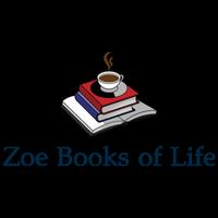 Zoe Books Of Life, Inc. (Children Books)