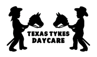 Texas Tykes Daycare