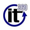 IT360, Inc.