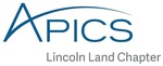 APICS Lincoln Land Chapter