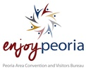 Peoria Area Convention & Visitors Bureau