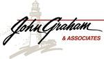 John Graham & Associates