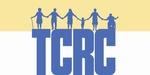 TCRC Inc., Newlun Center