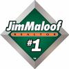 Jim Maloof Realty Inc.