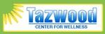 Tazwood Mental Health Center