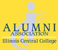 ICC Alumni Association
