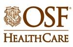 OSF Saint Francis Medical Center