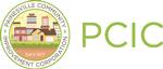 Painesville Community Improvement Corp