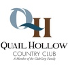 Quail Hollow Country Club