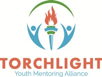 Torchlight Youth Mentoring Alliance
