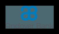 Andover Bank