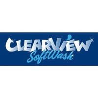 Clearview Window & Gutter Cleaning Inc. dba Clearview Soft Wash