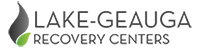 Lake-Geauga Recovery Centers, Inc.