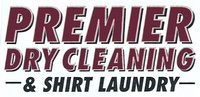 Premier Dry Cleaning
