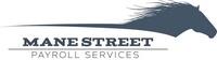 Mane Street Payroll Services