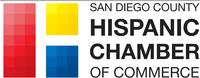 San Diego County Hispanic Chamber of Commerce
