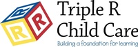 Triple R Child Care