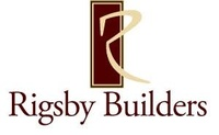 Rigsby Builders Inc.