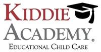 Kiddie Academy of New Lenox