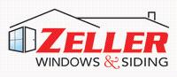 Zeller Windows & Siding