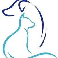 Cedar Way Veterinary Clinic