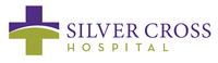 Silver Cross Hospital