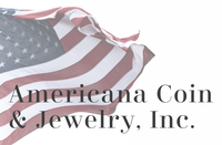 Americana Coin & Jewelry, Inc.
