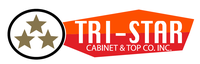 Tri Star Custom Cabinet & Top Co.