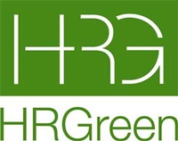 HR Green, Inc.