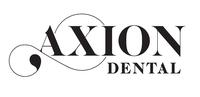 Axion Dental