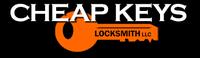 Cheap Keys